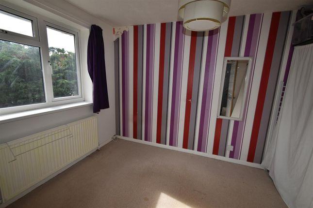 Bedroom 2 of Poplar Close, Warmley, Bristol BS30