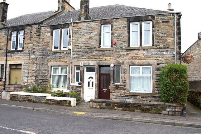 1 bed flat to rent in Viewforth Terrace, Kirkcaldy KY1