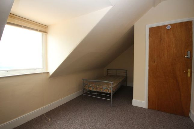 Thumbnail Terraced house to rent in Hendford Hill, Yeovil