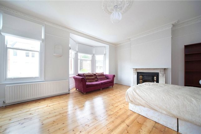 Thumbnail Property to rent in Orlando Road, Clapham Old Town, London