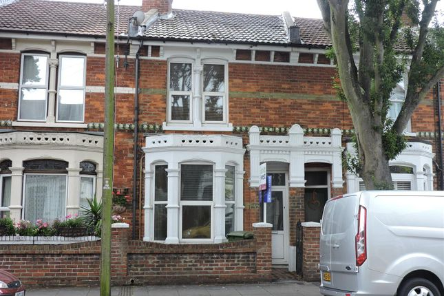 3 bed property for sale in Frensham Road, Southsea