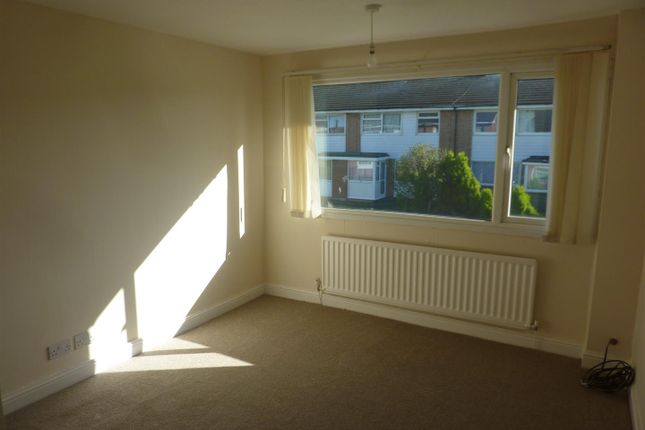Bedroom No 1 of Ashlands Close, Northallerton DL6