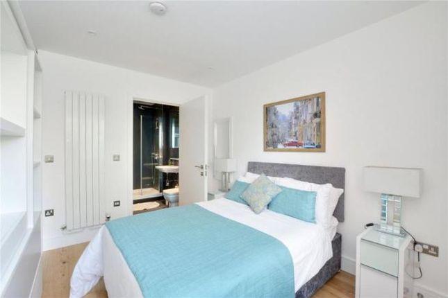 Photo 6 of Riverdale House 68 Molesworth Street, Lewisham, London SE13