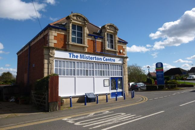Thumbnail Office to let in High Street, Misterton
