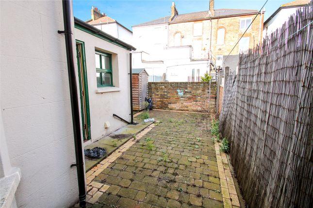 Picture No. 30 of Darnley Street, Gravesend, Kent DA11