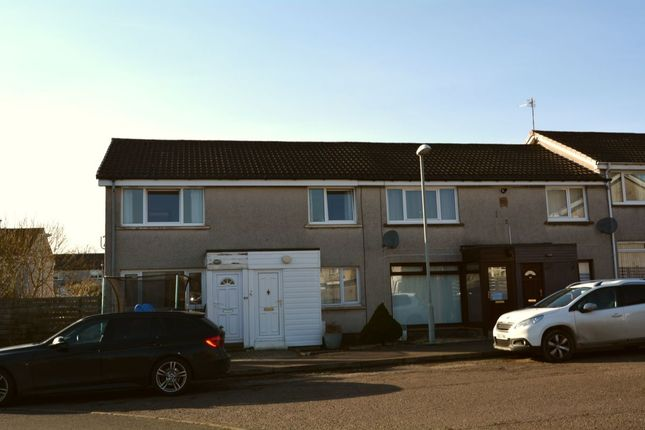 Thumbnail Flat to rent in Belsyde Court, Linlithgow Bridge, Linlithgow