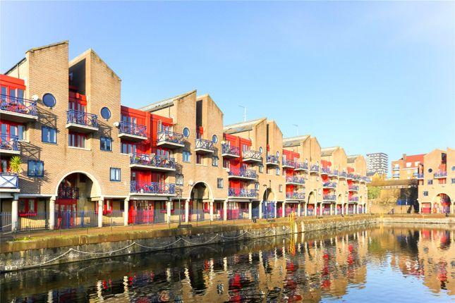 Picture No. 03 of Maynards Quay, London E1W