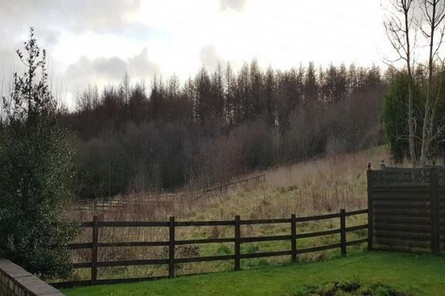 Thumbnail Land for sale in Lower Timber Hill Lane, Burnley
