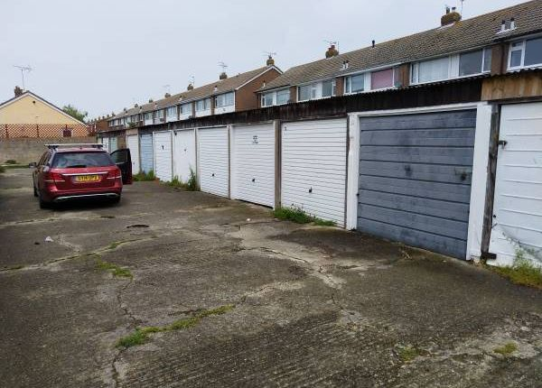 Photo 1 of Betweeen Clements Rd And Martins Close, Ramsgate CT12