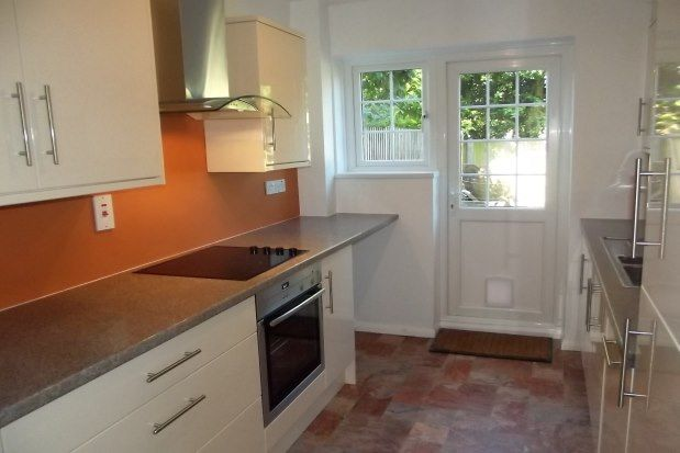 Thumbnail Property to rent in Cossington Road, Canterbury