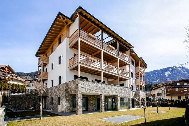 39040 Kastelruth, South Tyrol, Italy