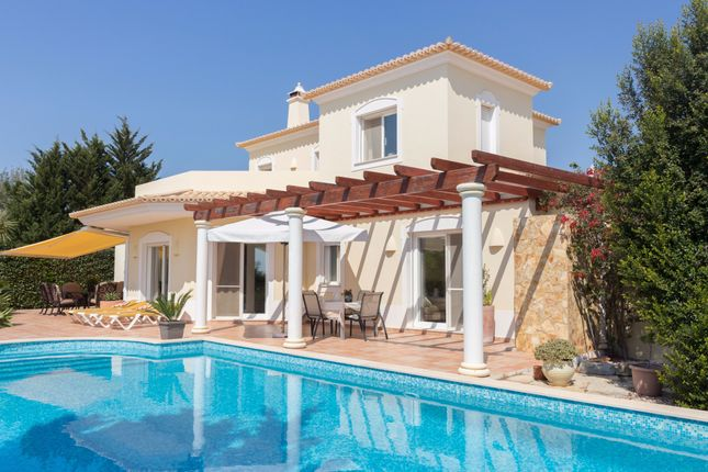 Thumbnail Villa for sale in Carvoeiro, Lagoa, Portugal