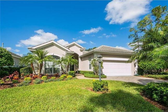 2 bed property for sale in 8230 Abingdon Ct, University Park, Florida, 34201, United States Of America