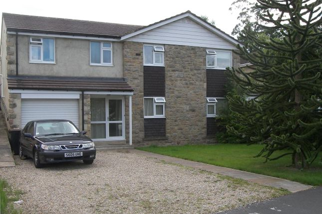 Thumbnail Detached house to rent in Birstwith Grange, Birstiwth