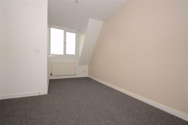 Bedroom Two of Fernlea Avenue, Oswaldtwistle, Accrington BB5