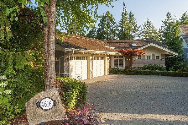 Thumbnail Property for sale in Britishlumbia, British Columbia, Canada