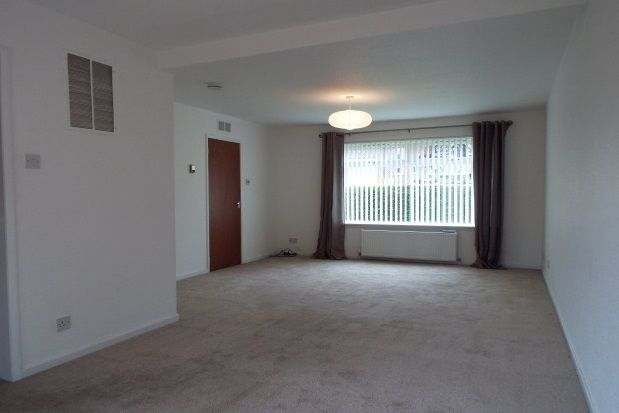 Thumbnail Property to rent in Juniper Drive, Milton Of Campsie
