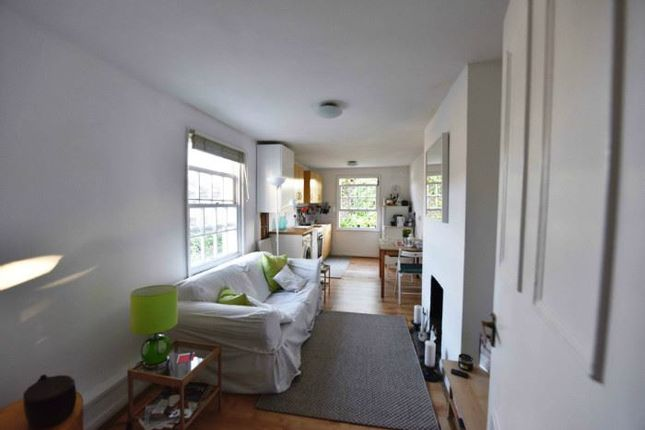 Main Image of Kenmont Gardens, London NW10