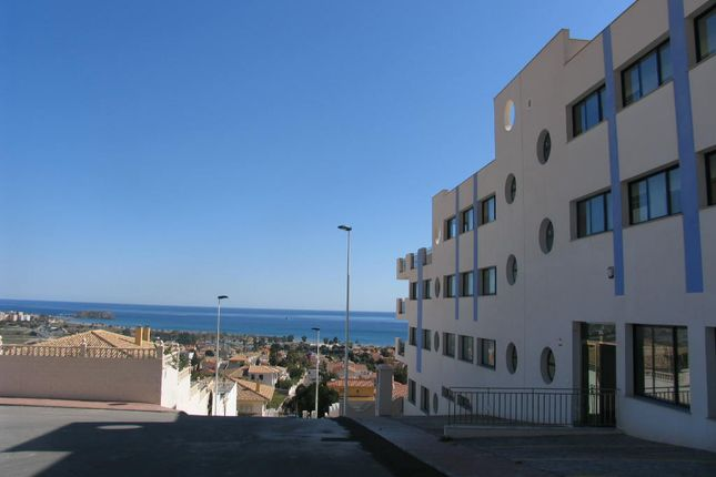 Thumbnail Hotel/guest house for sale in Apart Hotel Investment, Mazarrón, Murcia, Spain