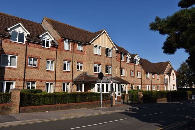 Thumbnail Property for sale in Albert Road, Staple Hill, Bristol