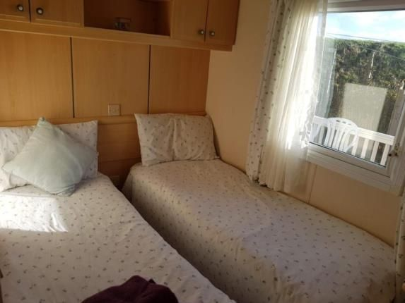 Bedroom 2 of Snettisham, Kings Lynn, Norfolk PE31