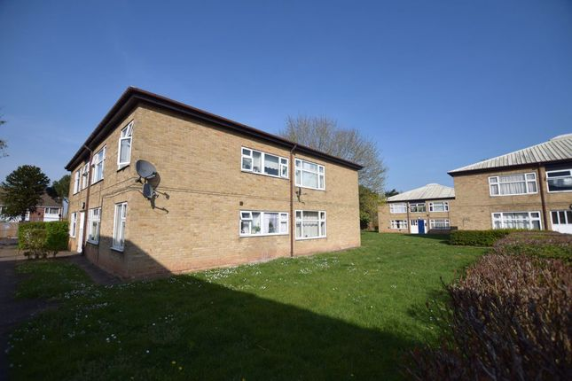 Lyndale Road, Whoberley, Coventry CV5