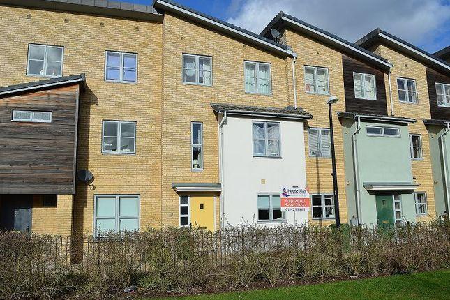 Thumbnail Room to rent in Pinewood Drive, Cheltenham
