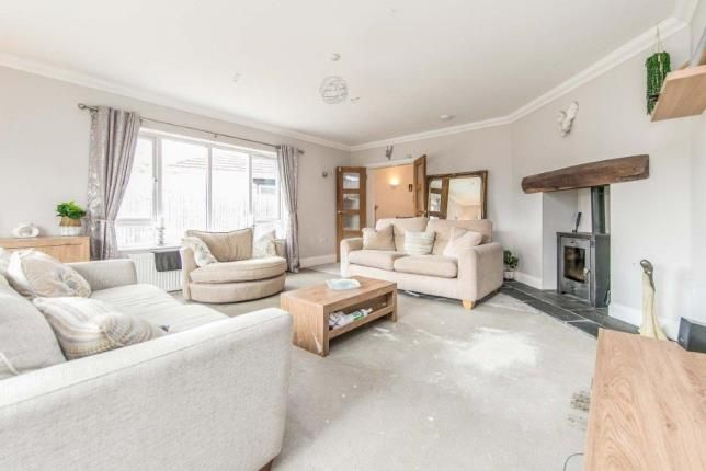 Thumbnail Bungalow for sale in Great Clacton, Clacton On Sea, Essex
