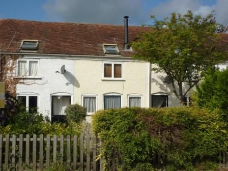 1 bedroom property for sale in Marchwood Terrace, Main Road, Marchwood, Southampton