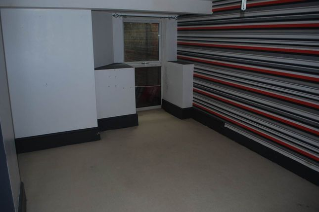 Bedroom 2 of Queens Road, Broadstairs CT10