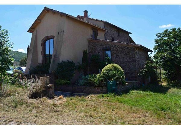 3 bed property for sale in 12400, Saint-Affrique, Fr