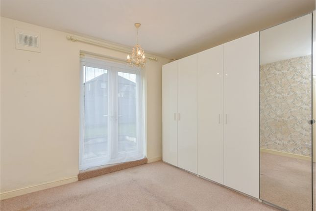 2 bedroom detached house for sale in New Road, Youlgrave, Bakewell