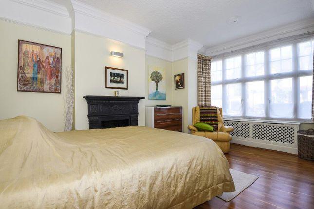 Bedroom 1 of Cecil Park, Pinner HA5