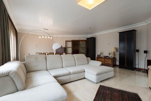 Thumbnail Villa for sale in Las Palmas De Gran Canaria, 35001, Spain