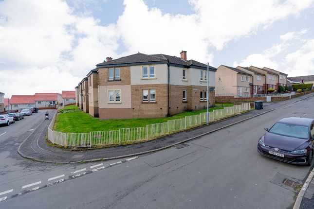 Photo 1 of Sword Street, Airdrie, North Lanarkshire ML6