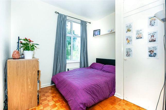 Picture No. 07 of January House, 28 Birdhurst Rise, South Croydon CR2