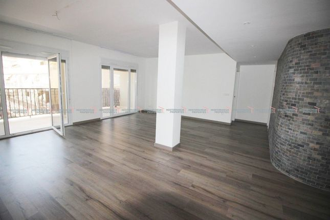 Thumbnail Apartment for sale in Campello, El Campello, Spain