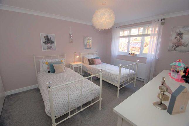 Bedroom of Fergusson Road, Dunfermline KY11