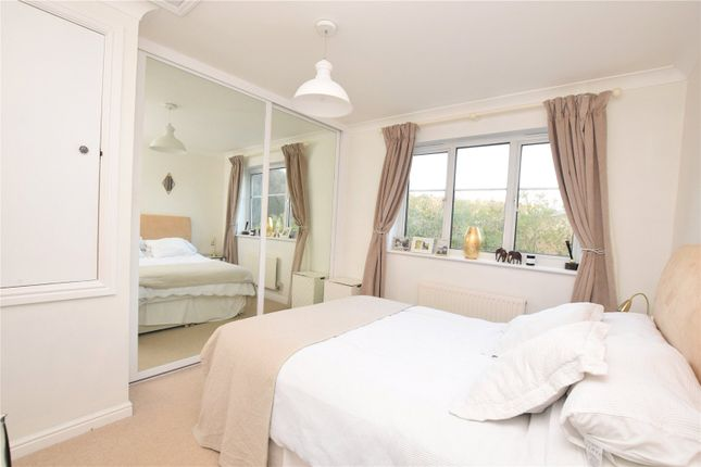 Picture 12 of Rawling Way, Leeds, West Yorkshire LS6