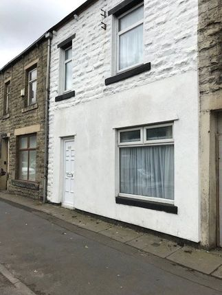 Picture No. 05 of Newchurch Road, Bacup, Lancashire OL13