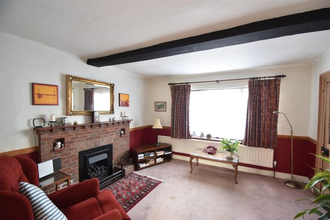 Rooms To Rent In Droitwich