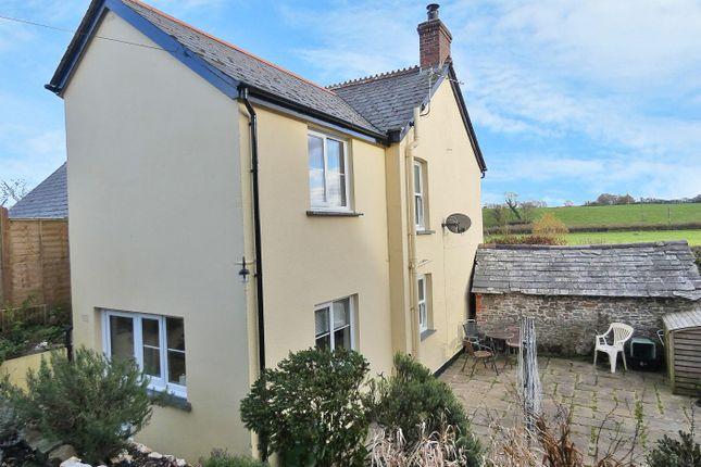 Image 14 of Bridgerule, Holsworthy, Devon EX22