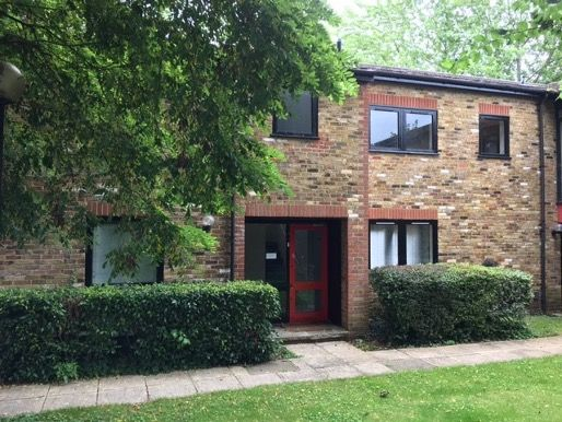 Thumbnail Office to let in Bridle Close, Kingston-Upon-Thames