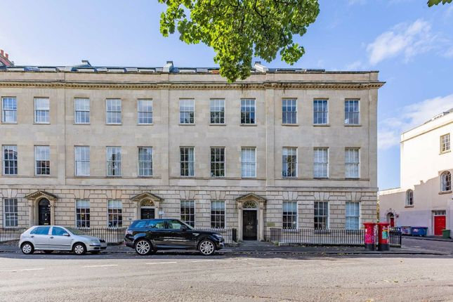 2 bed flat for sale in Old Shoe Factory, Portland Square, Bristol BS2