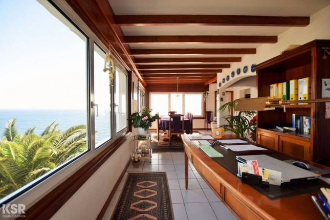 4 bed cottage for sale in San Agustin, Gran Canaria, Spain