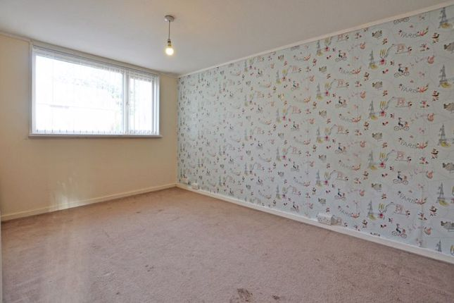 Photo 12 of End-Of-Terrace, Tredegar Park View, Newport NP10