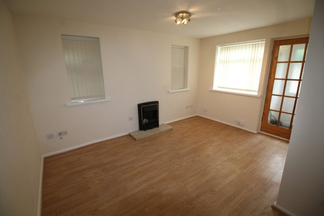 Thumbnail End terrace house to rent in Ainsdale Close, Longford, Coventry