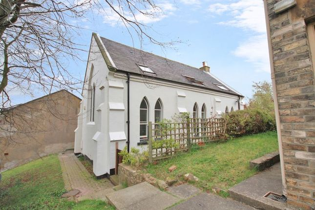 Thumbnail Detached house for sale in Green Road, Skelton-In-Cleveland, Saltburn-By-The-Sea