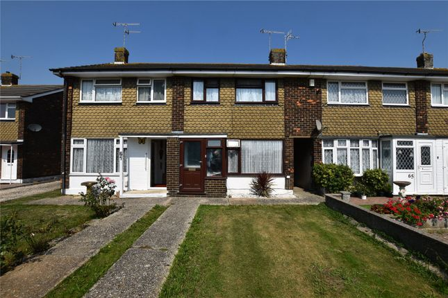 Picture No. 20 of Greentrees Crescent, Sompting, West Sussex BN15