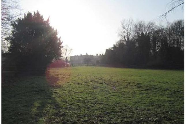 Thumbnail Land for sale in Windlestone Hall, Windlestone Park, Windlestone, Ferryhill, County Durham, UK